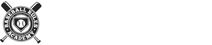 Baseball Rules Academy